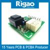 Protótipo do projeto do PWB Assembly/PCBA Manufacturer/PCBA