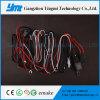 72W Offroad Light Bar Câblage Harness Kit on / off Switch Relay