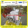Motores diesel marinas aprobados del Ce pequeños