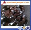 201 304 Roestvrij staal Wire met 9.0mm Diameter