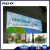 PVC網の旗のメッシュ生地の陳列台(500X1000 18X12 270g)
