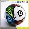 أفضل نوعية الملونة الكرة الفريدة لكرة القدم