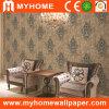 Papel de parede Home do Glitter da decoração (DCH91015)