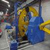 Máquina subterráneo de la fabricación de cables del alambre eléctrico