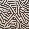 Напечатанный Silk Crinkle Ggt в 5.5m/M