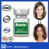 MT 1 schoonheid-Huid 99% de Rang Mt1 Melanotan 1 van de Zuiverheid USP