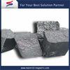 Metallo caldo del lantanio di Tombarthite di vendita di terra rara utilizzato nei materiali piezoelettrici dei materiali di laser di vetro elettrici