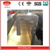 Aluminiumblatt-Stärken-Aluminiumfassadenelemente (Jh143)