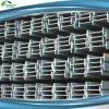 Stahluniversalträger des träger-H, Kanal, Winkel und h-Träger