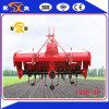 Hochwertiger mittlerer Gang-Übertragungs-Bauernhof/Landwirtschaft Rotavator auf Verkauf
