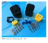 고품질 Jst 자동 연결관 또는 핀 커넥터