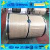 Kaltgewalzter Zink beschichteter heißer eingetauchter galvanisierter Stahlstreifen/Coil/Banding/Belt