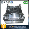 PlastikElectronic Shell Mold Injection Mold Product Development und Manufacturing Process