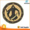 Prix de promotion personnalisé Ruban magique en PVC PVC Ruban magique