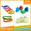 Rubber Vorm voor Bracelet/USB/Toy