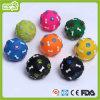 كلب فينيل [سقوكي] كرة لعبة, محبوب لعبة