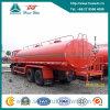Sinotruk HOWO 4X2 Water Truck