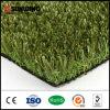 Paisaje artificial verde natural de la hierba de la protección del medio ambiente 30m m