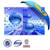 Impresión lenticular promocional del regalo 3D