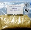 Trembolona enantato 10161-33-8 edificio del músculo Esteroides trembolona En
