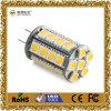 bulbo de 3.3W G4 LED con el CE RoHS aprobado