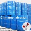 Cinnamylアルコール/肉桂アルコール(104 -54-1)に風味を付ける高い純度