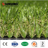 Hierba artificial desarrollada nueva Caliente-Venta de Sunwing