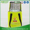 Sacchetto di ghiaccio a perfetta tenuta del sacchetto del dispositivo di raffreddamento prezzi caldi di vendita di migliori