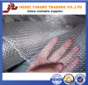 正方形のHole Sintered Wire Mesh 4X4