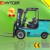 5 Tonnen-Batterie-Gabelstapler-elektrischer Gabelstapler