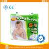 고품질 도매 Fujiang에서 행복한 아기 기저귀