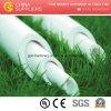 HDPE PE LDPE 관 생산 라인