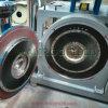 Тип PVC диска, HDPE, машина Pulverizer PP пластичная