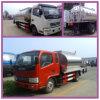 Dongfeng 4X2 Asphalt Spray Trucks da vendere