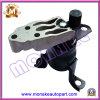 Установка мотора двигателя автозапчастей рабата на Mazda 2 (D652-39-060)