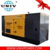 Triebwerk-leiser Dieselgenerator China-Yto (UT300E)