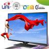 Телевидение дюйма LED/LCD тавра 32 OEM