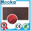 Module rouge de Mmp10r01 P10 LED