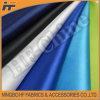 Ткань полиэфира высокого качества (3058)