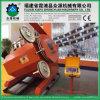 55kw Wire Saw Machine voor Marble en Granite