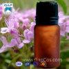 100% Thyme naturel Oil Extracted pour des soins de la peau