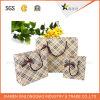 Мешок хорошего подарка конкурентоспособной цены сбываний бумажный
