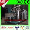 TPFs de perte de la cuisson/Veg/Edible de pétrole de matériel d'épurateur