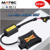 중국 HID Kit Ballast, HID Xenon Ballast AC Quality 12V HID Lamp Ballast