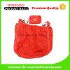 在庫を広告するための昇進ポリエステルFoldable包装袋