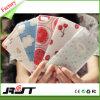 para los casos de Xiaomi, el teléfono celular a prueba de choques del silicón encajona la cubierta móvil
