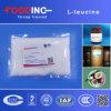 Best Price를 가진 대량 Amino Acid Powder L-Leucine 61-90-5 L Leucine