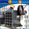 5% Cheap Jaw Crusher 떨어져 중국 Sale