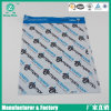 Obbligazione Co-Extruded Film Courier Mailers Poly Mailer Bags (zzpm113)