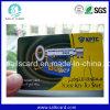Heet verkoop 860-960MHz UHFAline H3/H4 RFID Kaart